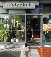 Istanbul Döner-Kebap-Pizza Haus