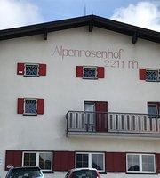 Alpenrosenhof