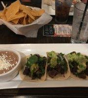 La Santa Modern Mexican Food