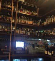 Beer Baron Bar & Kitchen