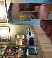 Bar Trójkąt