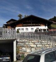 Ristorante Gasthaus Oberkirn