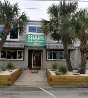 Shark Bar and Kitchen
