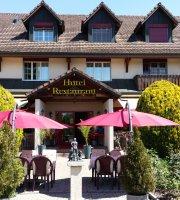 Hotel Schönau Wohlen