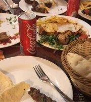 Al Beit El Halabi