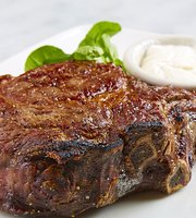 Dakota's Steakhouse
