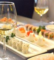 Mu Sushi Fusion Restaurant