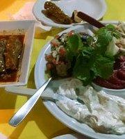 Lanchonete e Restaurante Rodoviaria