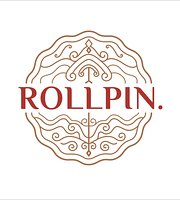 Rollpin