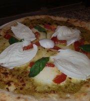 Grano Antico - Pizzeria