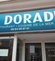 Restaurant la Dorade