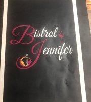 Le Bistrot De Jennifer