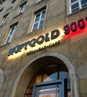 Huftgold 900°