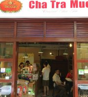 ‪Cha Tra Mue‬