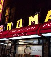 Noma Paellas & Mofongos House