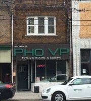 Pho VP