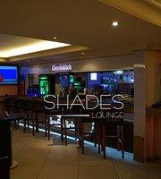 Shades Lounge