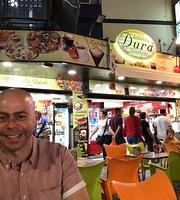 Pizzeria Dura