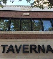 Taverna Italian Kitchen