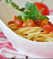 Squisito Pasta