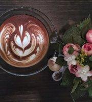 Campos kafe