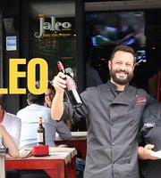 Jaleo Bar de Tapas
