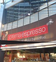 Crema Espresso