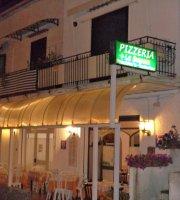 Pizzeria La Bussola