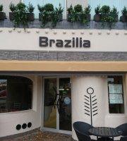 Cafe Brazilia
