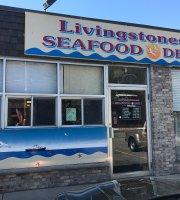 Livingstones Seafood