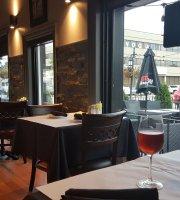 Paisano's Italian Garden Cafe