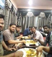 Al Suad Bait Al Mandi Arabian Restaurant