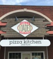 Fully Loaded Pizza Co.