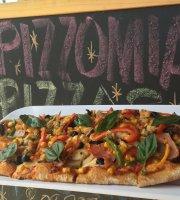 Pizzomia