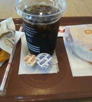 KFC Aiko Ishida