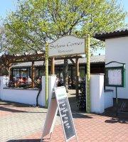 Stefans Corner Restaurant