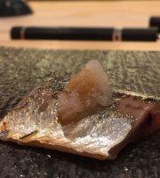 Sushi-Dokoro Shiki