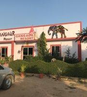 Gangaur Midway