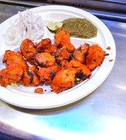 Jai Jawan Restaurant