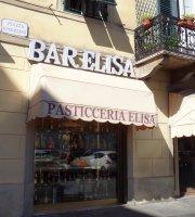 Bar Pasticceria Elisa