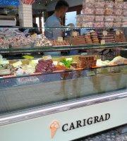 Slasticarna Carigrad