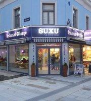 SUXU Restaurant Lounge