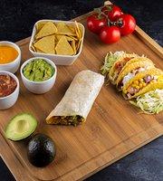 So Burrito