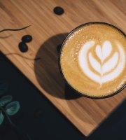 Damniczki Budapest - cukrász manufaktúra és kávézó