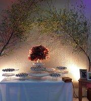 Restaurante Thabiel