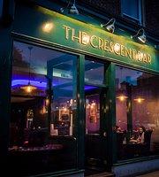 The Crescent Bar