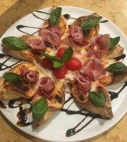 Pizzeria Dilizi