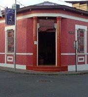 Restaurante Vuela Vuela