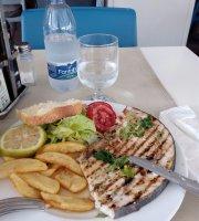 Cafe Sikelia