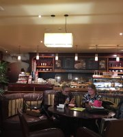 Costa Coffee - Jervis Street Shopping Centre